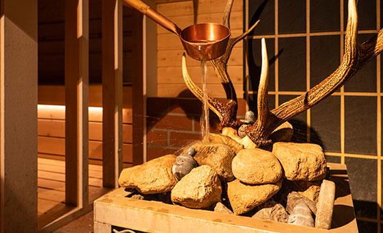 モール温泉のご案内|ご宿泊|【公式】森のスパリゾート 北海道ホテル